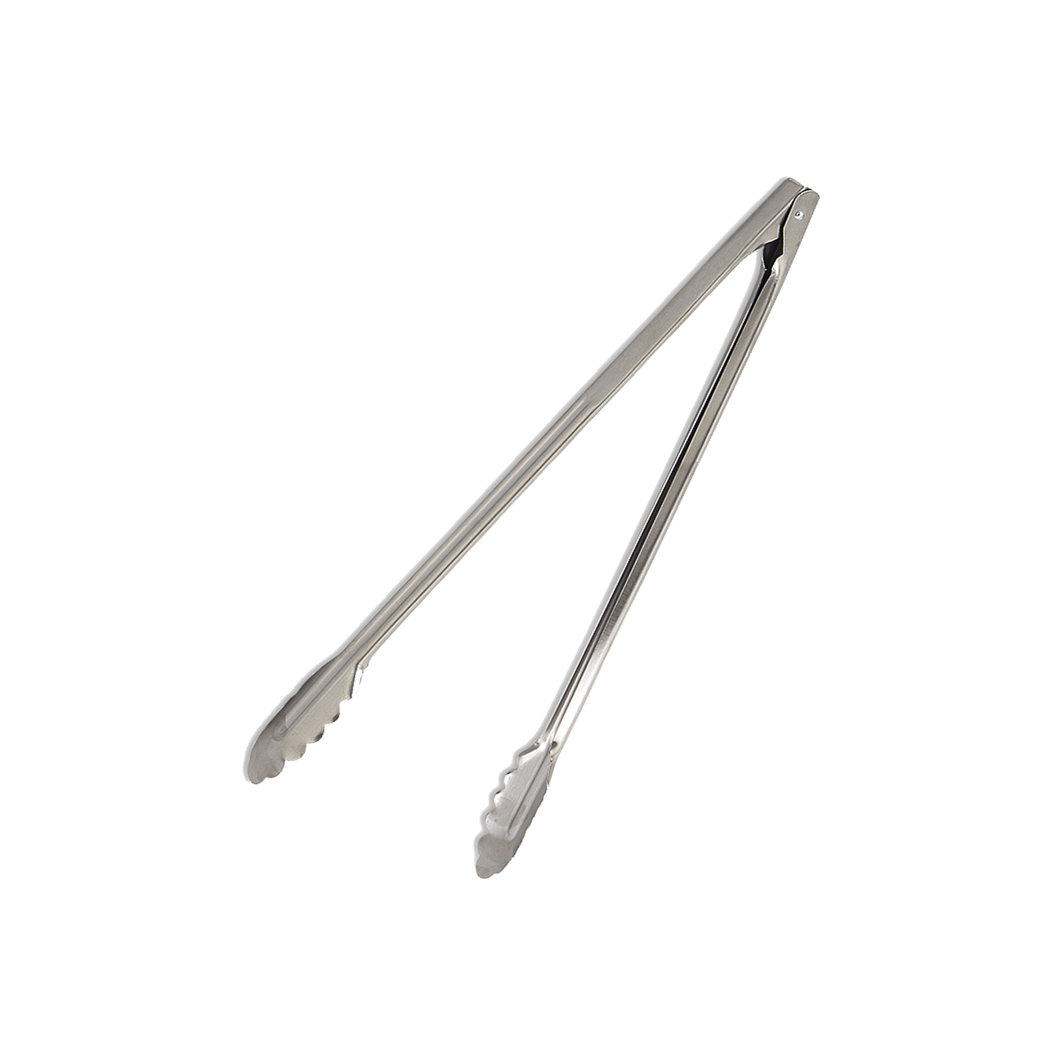Browne Foodservice 57547 kitchen utensils - tongs