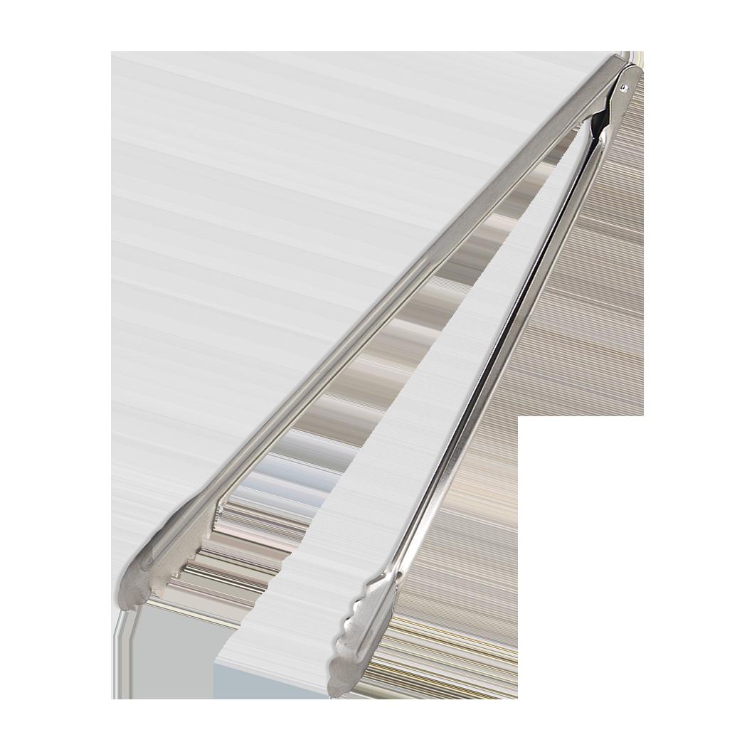 Browne Foodservice 57549 kitchen utensils - tongs