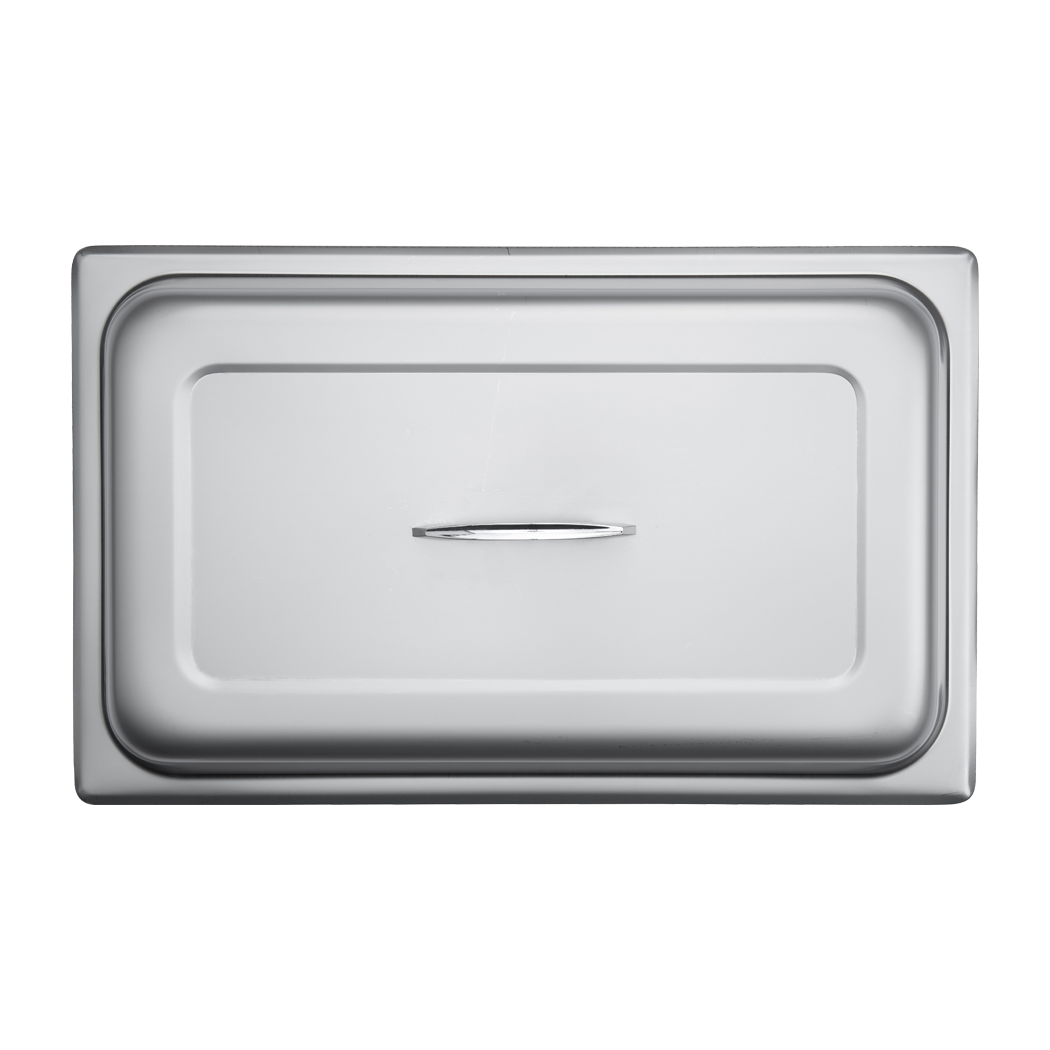 Browne Foodservice 575530 chafers & dispensers - chafer accessories