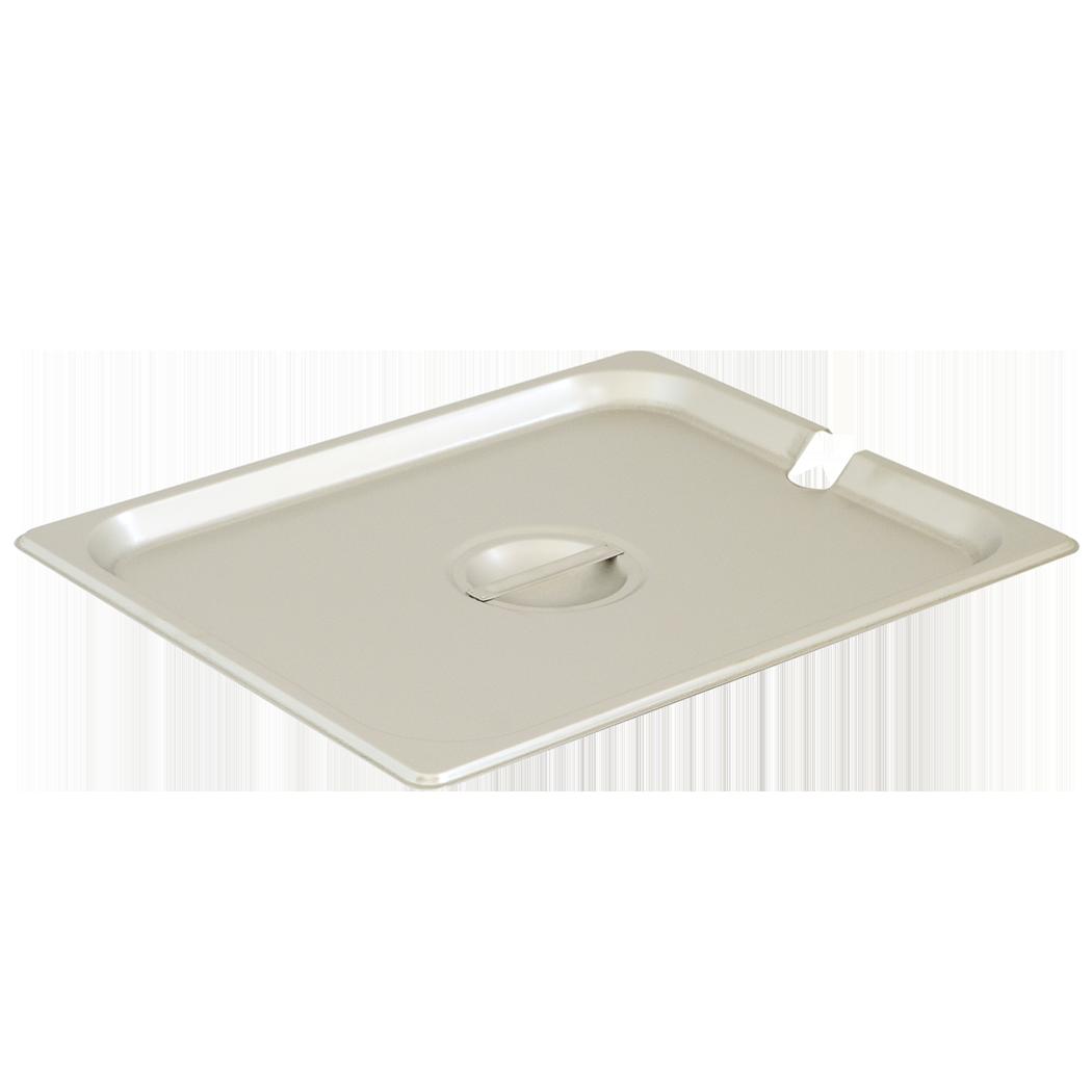 Browne Foodservice 575539 steam pans & inserts - steam pans 24g