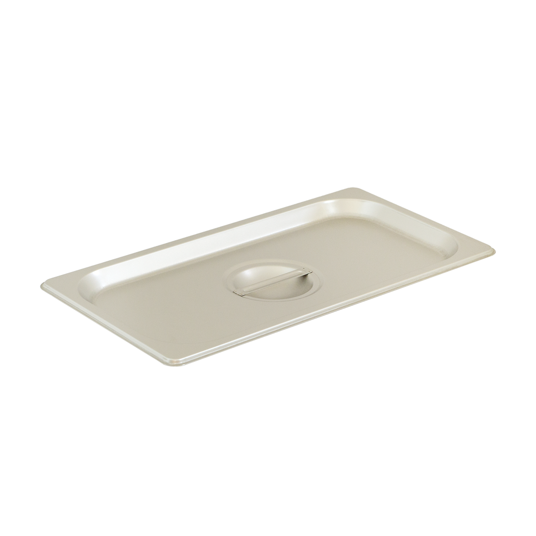 Browne Foodservice 575548 steam pans & inserts - steam pans 24g