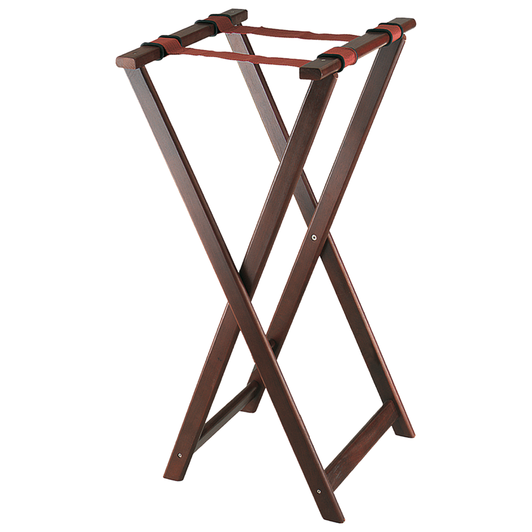 Browne Foodservice 575694 furiture - tray stands