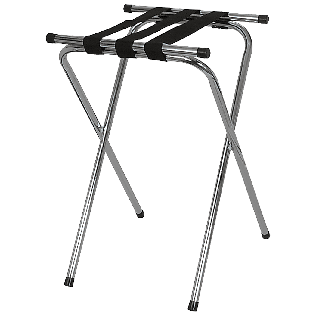 Browne Foodservice 575696 furiture - tray stands