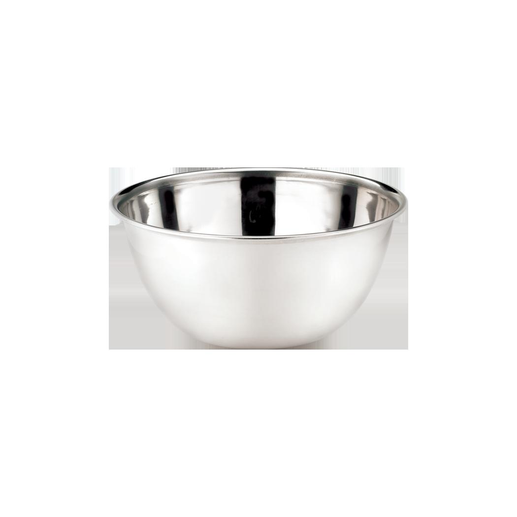 Browne Foodservice 575900 kitchen utensils - mixing bowls