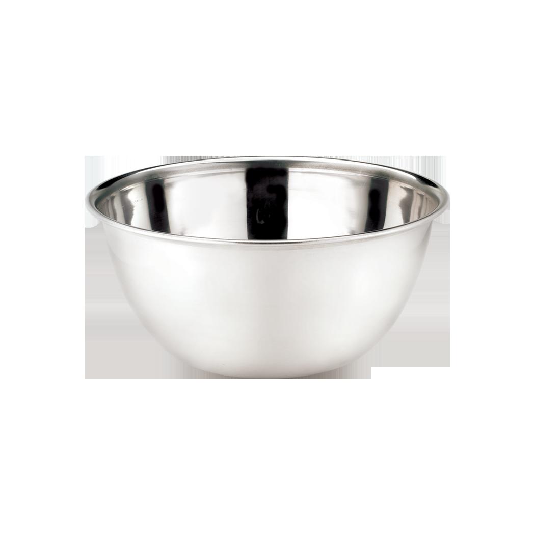 Browne Foodservice 575903 kitchen utensils - mixing bowls