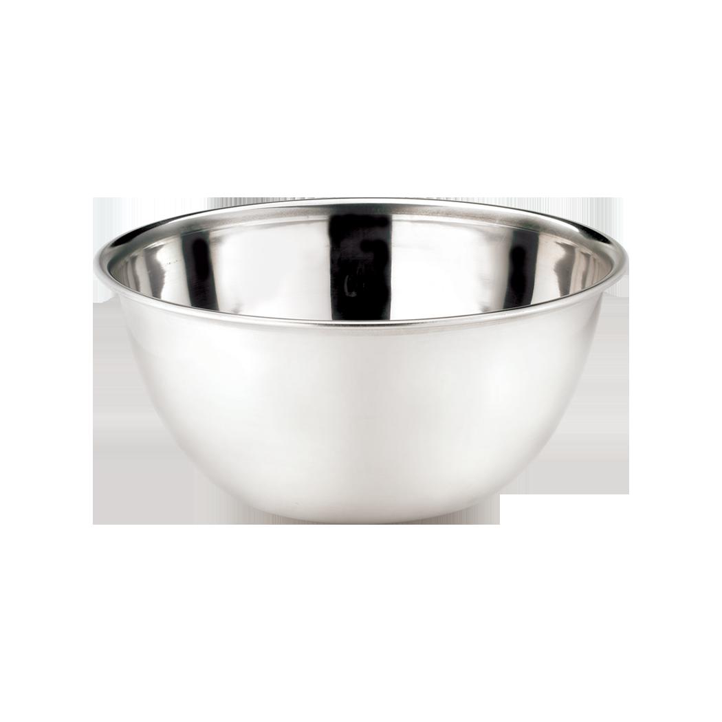 Browne Foodservice 575904 kitchen utensils - mixing bowls