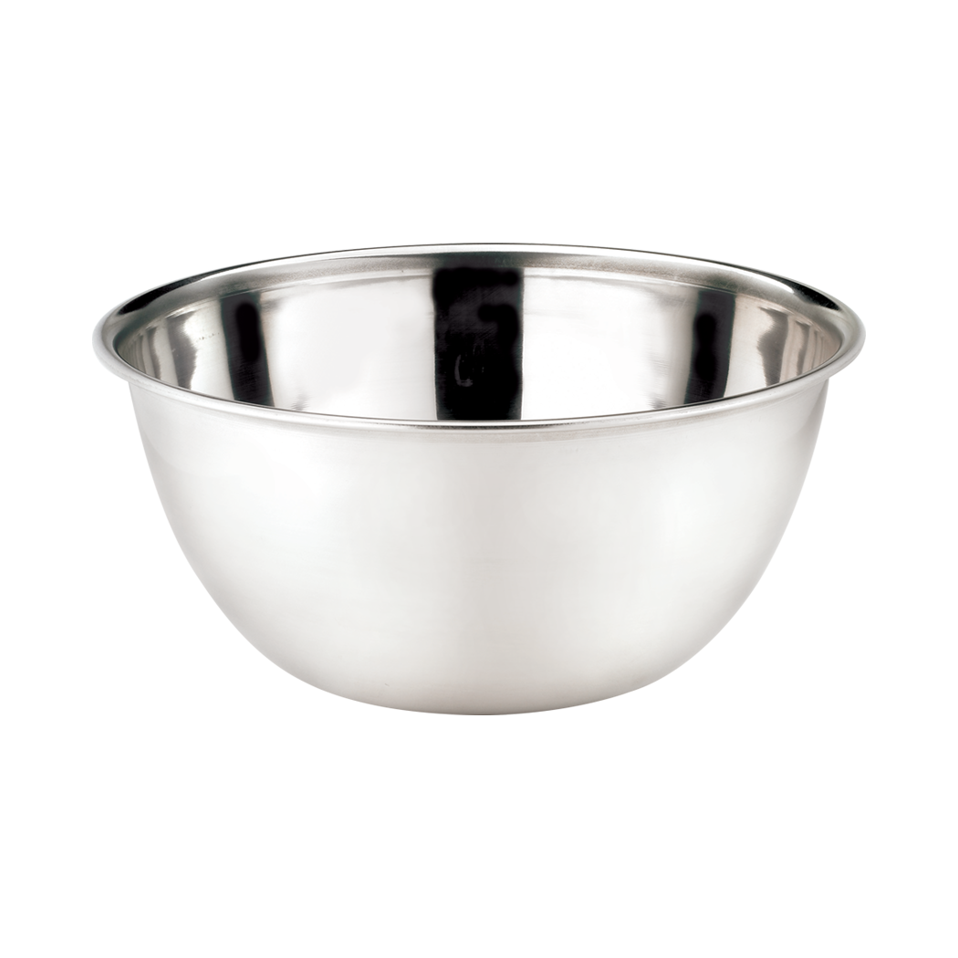 Browne Foodservice 575906 kitchen utensils - mixing bowls
