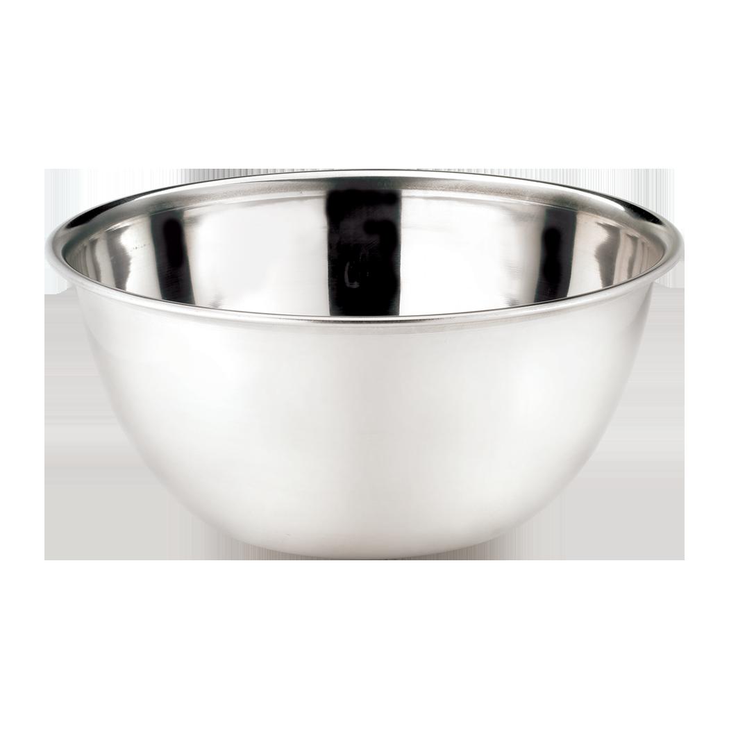 Browne Foodservice 575908 kitchen utensils - mixing bowls
