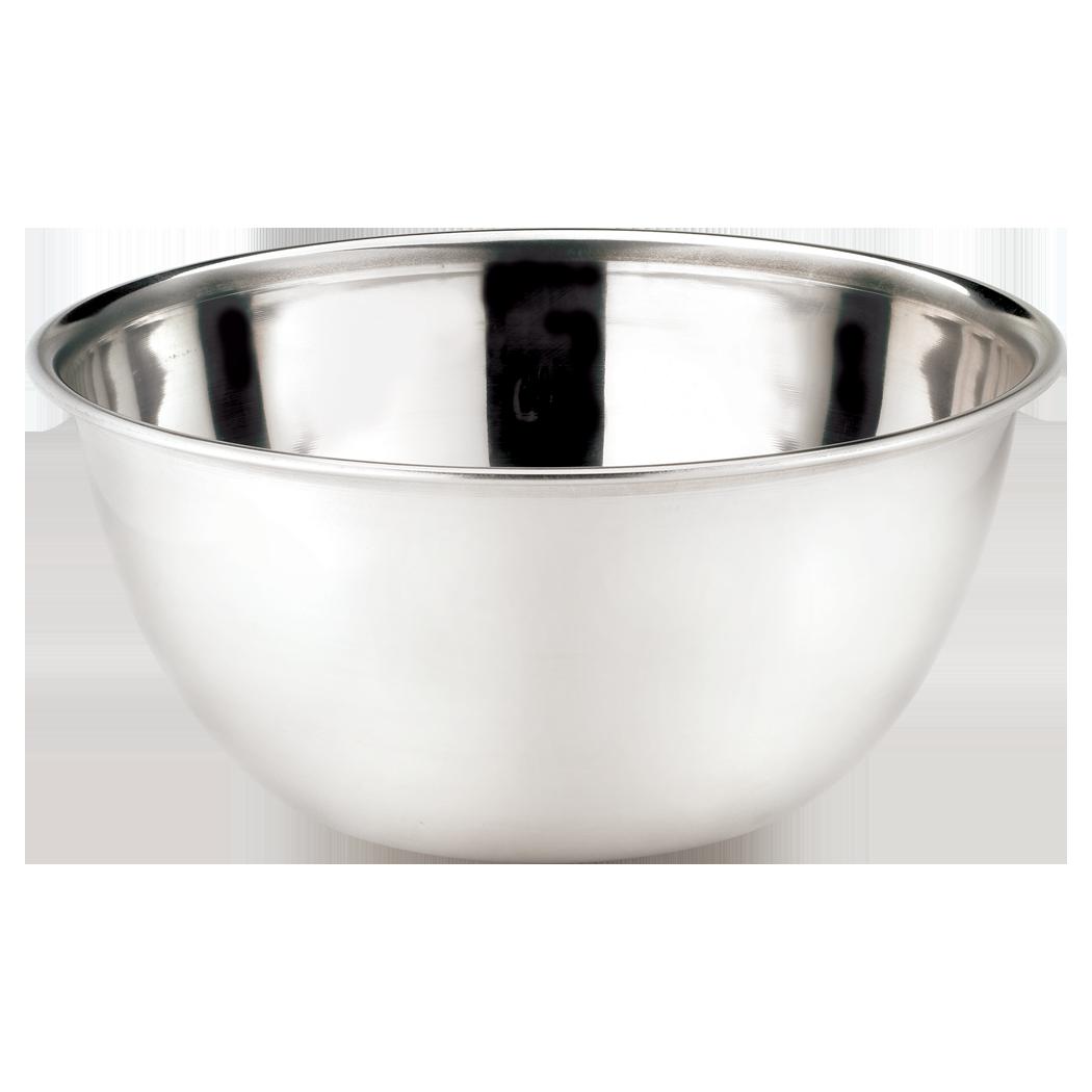 Browne Foodservice 575912 kitchen utensils - mixing bowls