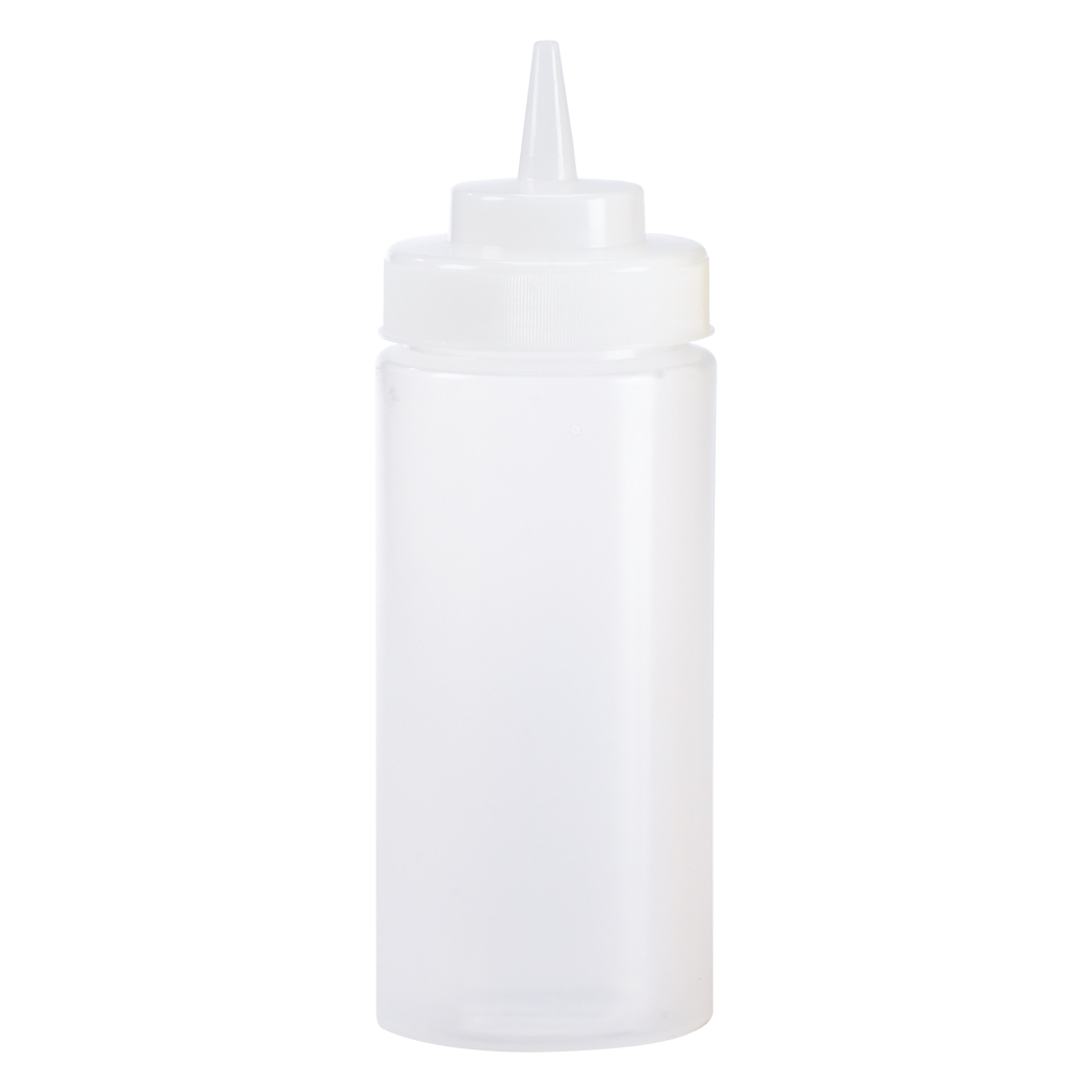 Browne Foodservice 57803200 tabletop accessories - squeeze bottles