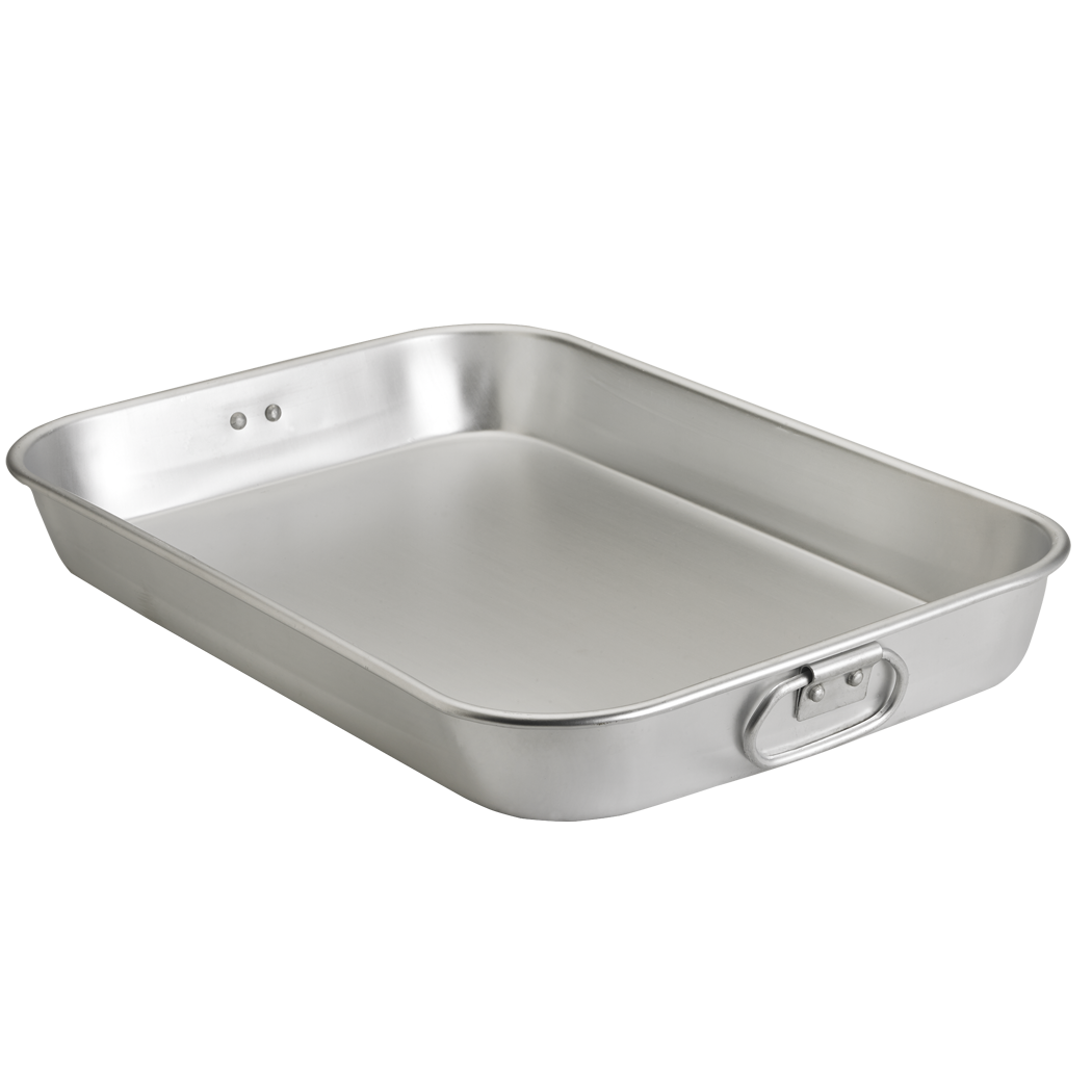 Browne Foodservice 5811015 bakeware - thermalloy bakeware