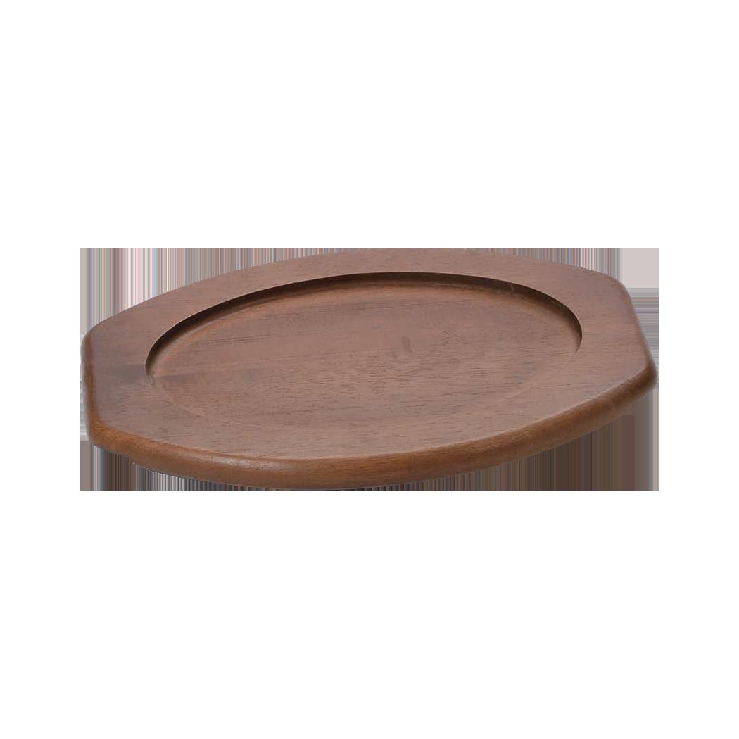 Browne Foodservice 5811062 tabletop accessories - pans & underliners