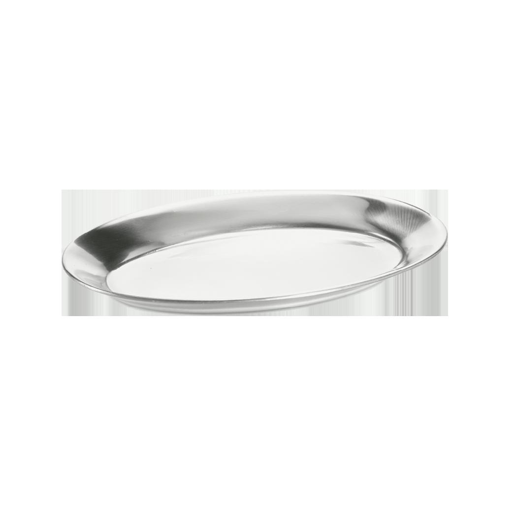 Browne Foodservice 5811561 tabletop accessories - pans & underliners