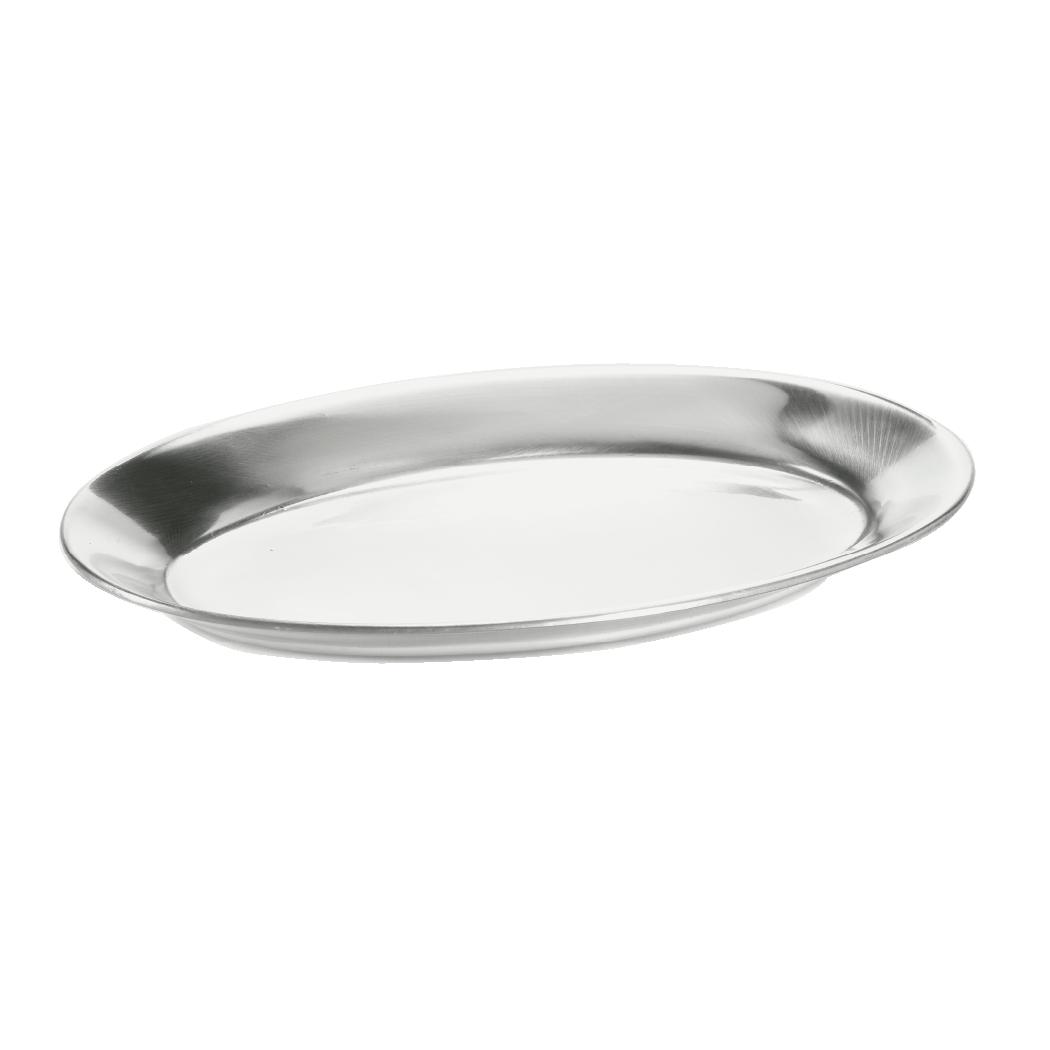 Browne Foodservice 5811563 tabletop accessories - pans & underliners
