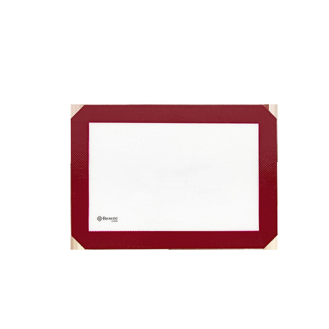 Browne Foodservice 58132642 bakeware - bun pans accessories