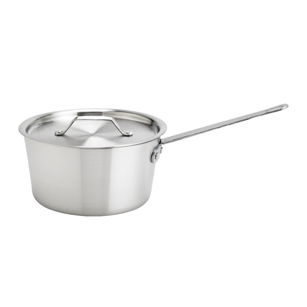 Browne Foodservice 5813905 cookware - thermalloy aluminum