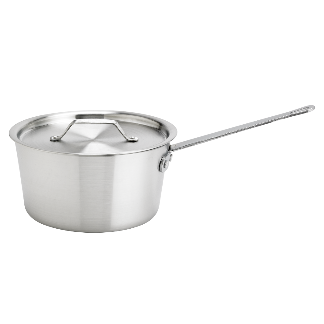Browne Foodservice 5813907 cookware - thermalloy aluminum