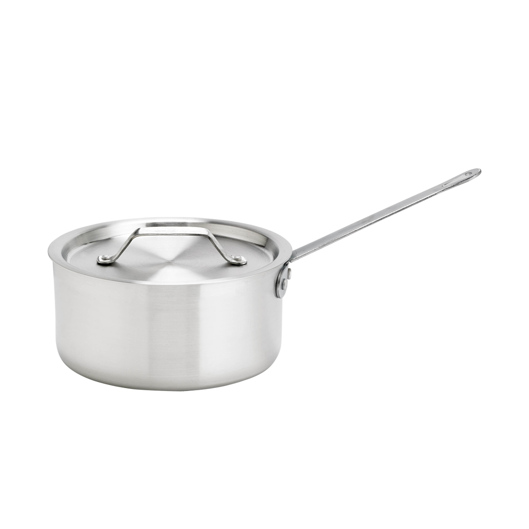 Browne Foodservice 5814503 cookware - thermalloy aluminum
