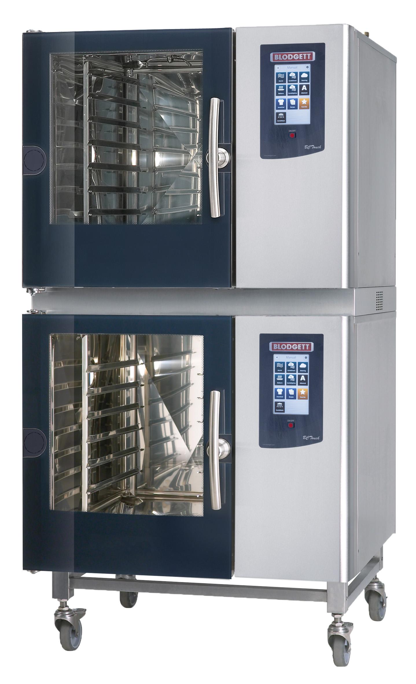Blodgett BLCT61E/BLCT61E combi oven