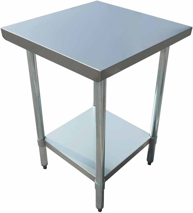Admiral Craft WT-3072-E table 30