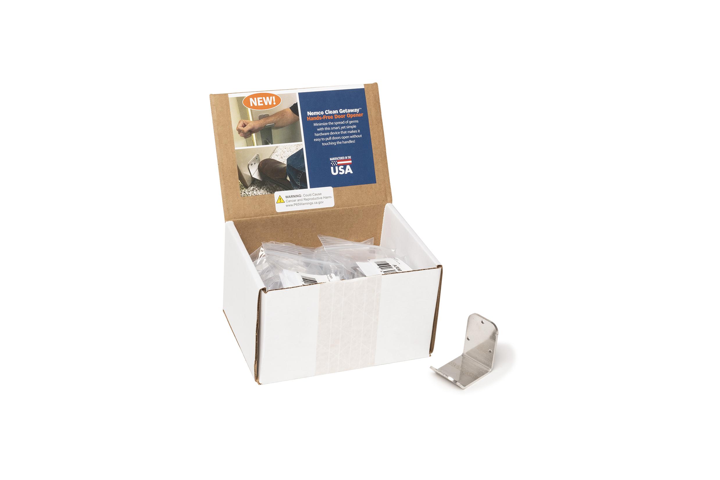 Nemco 69811-15G personal protective equipment