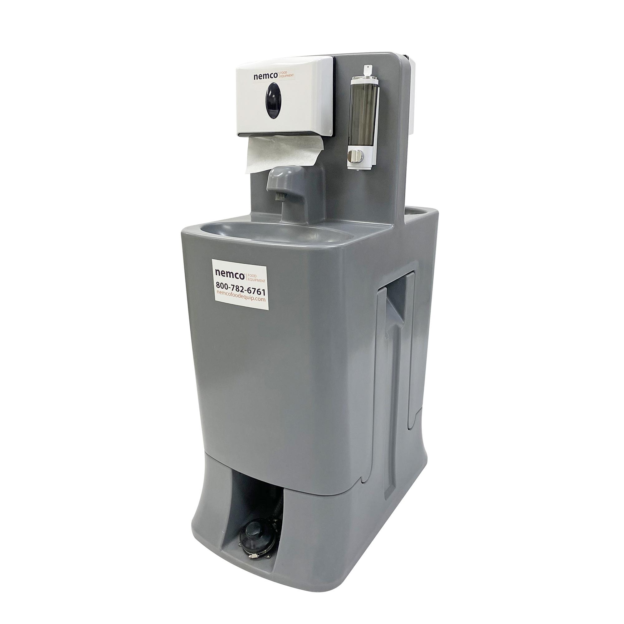 Nemco 69961 personal protective equipment