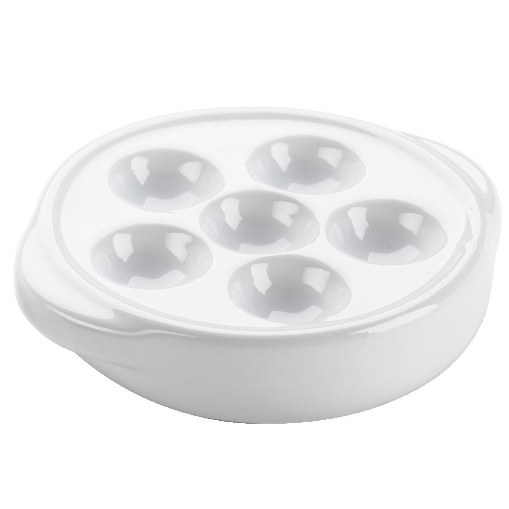 Browne Foodservice 744041 tabletop accessories - ceramicware
