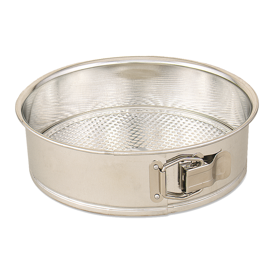 Browne Foodservice 746075 bakeware - bakeware, cook-it-in