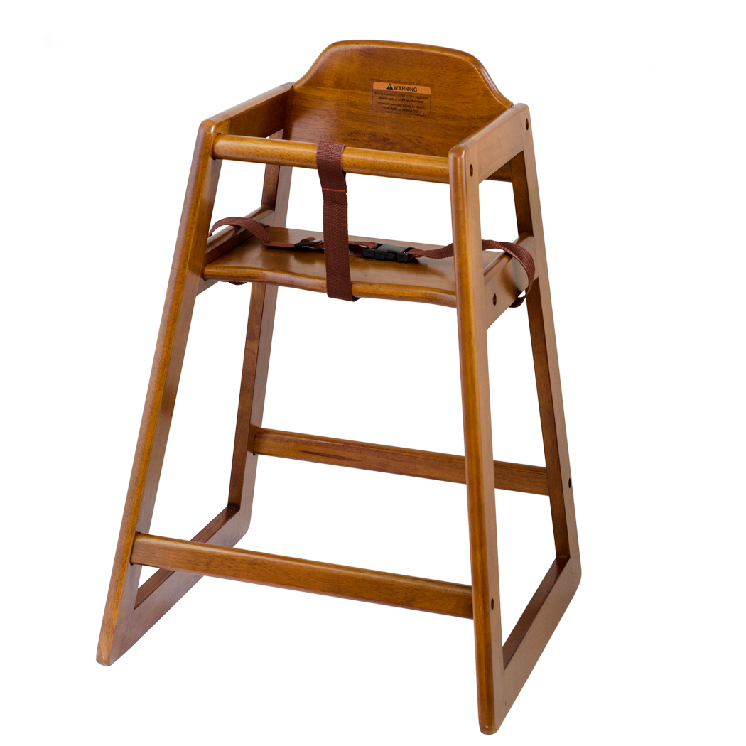 Browne Foodservice 80976 furniture - chairs