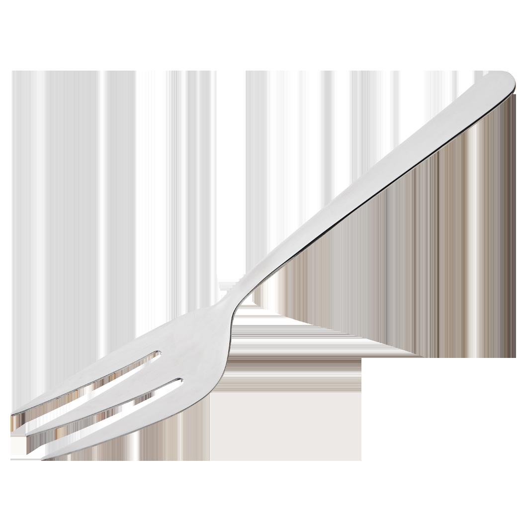 Browne Foodservice 820 buffet utensils - serving utensils
