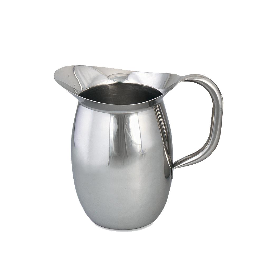 Browne Foodservice 8202 beverage - holloware