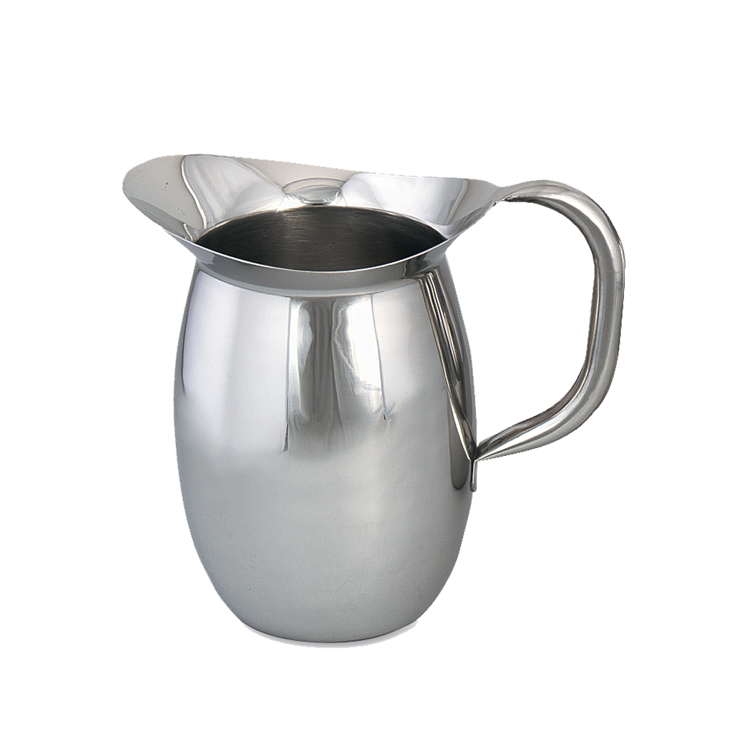 Browne Foodservice 8203 beverage - holloware