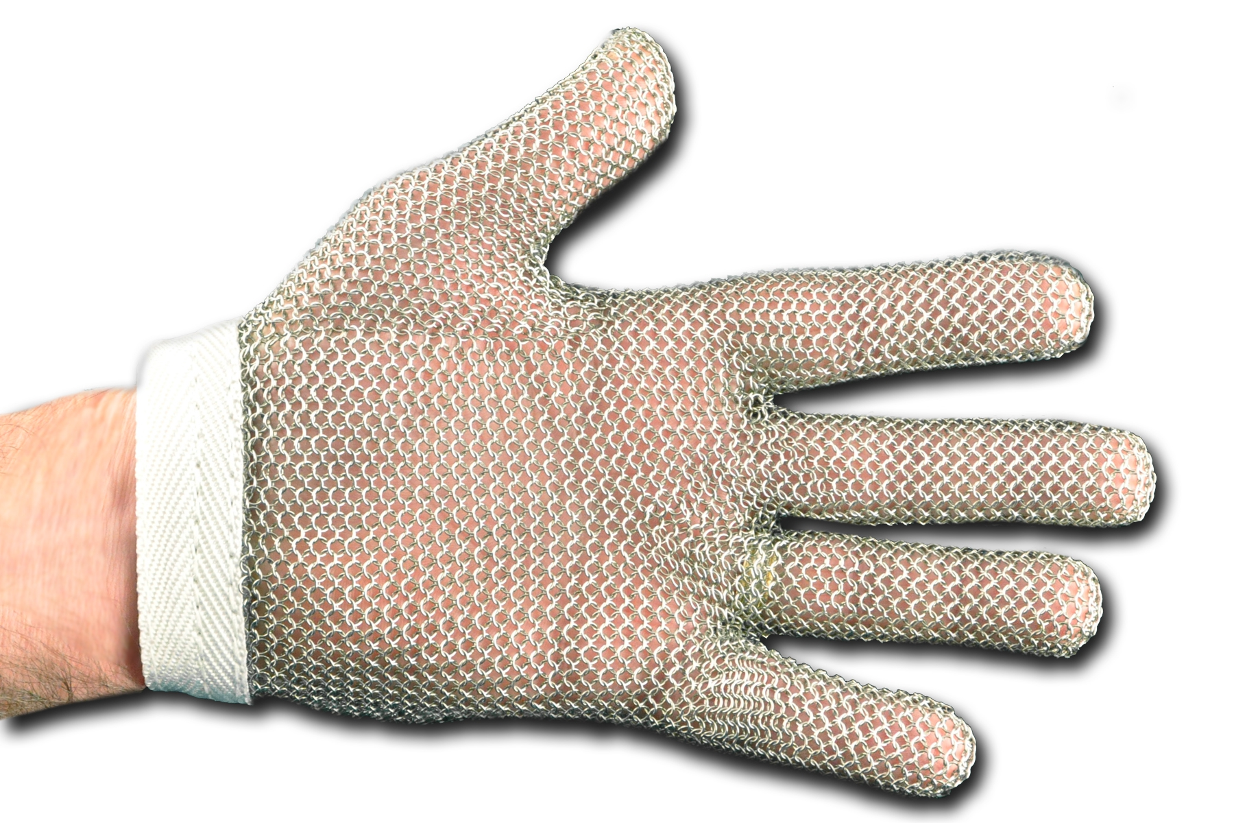 Dexter Russell 82063 protective gloves