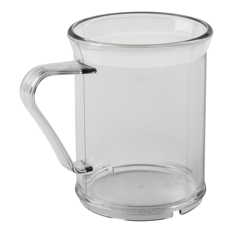 Cambro 96CW135 mugs/cups (non disposable)