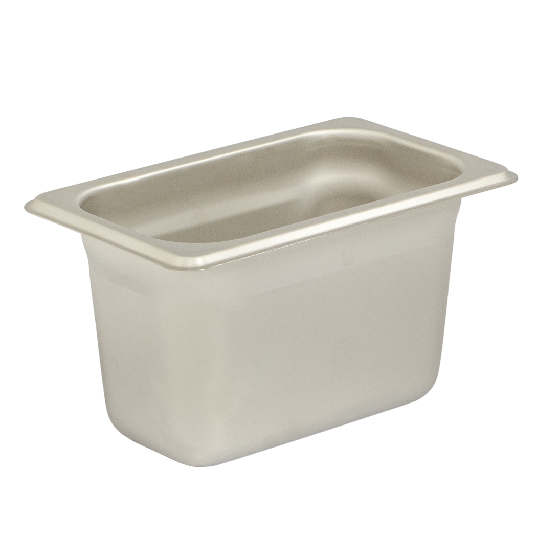 Browne Foodservice 98194 steam pans & inserts - steam pans 25g