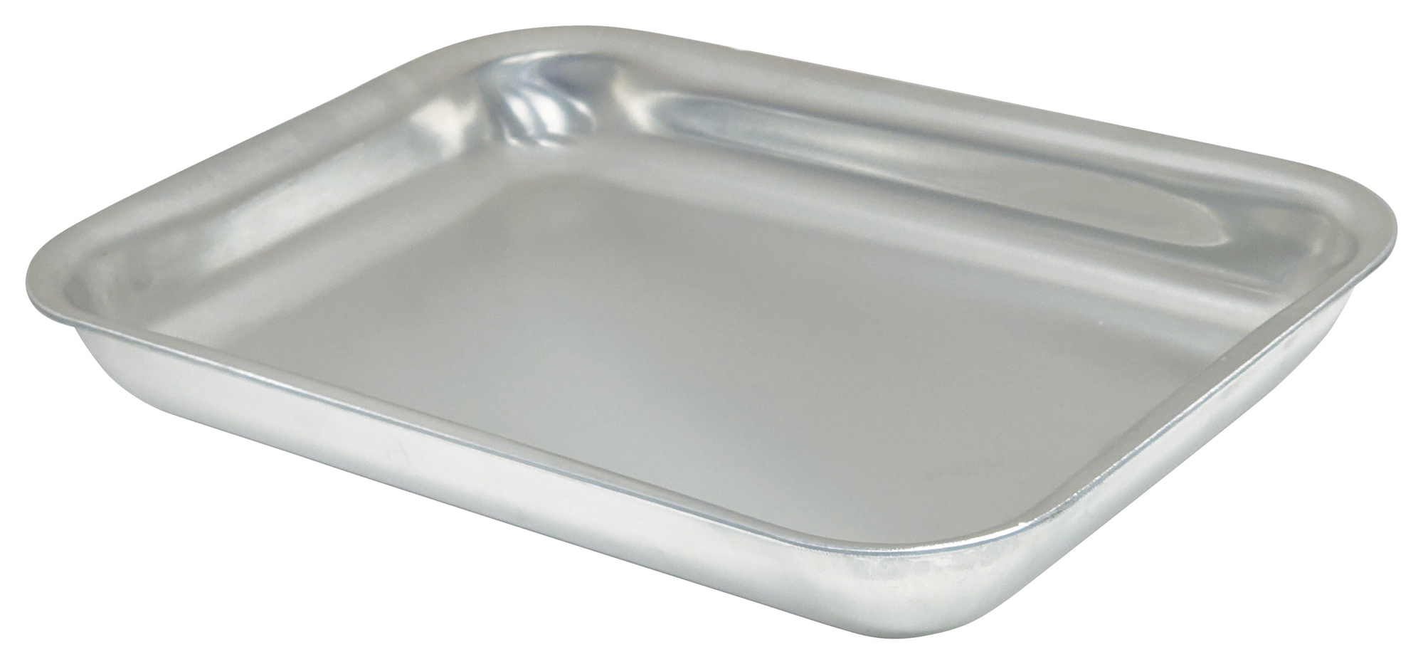 Winco ACVP-0608 serving tray