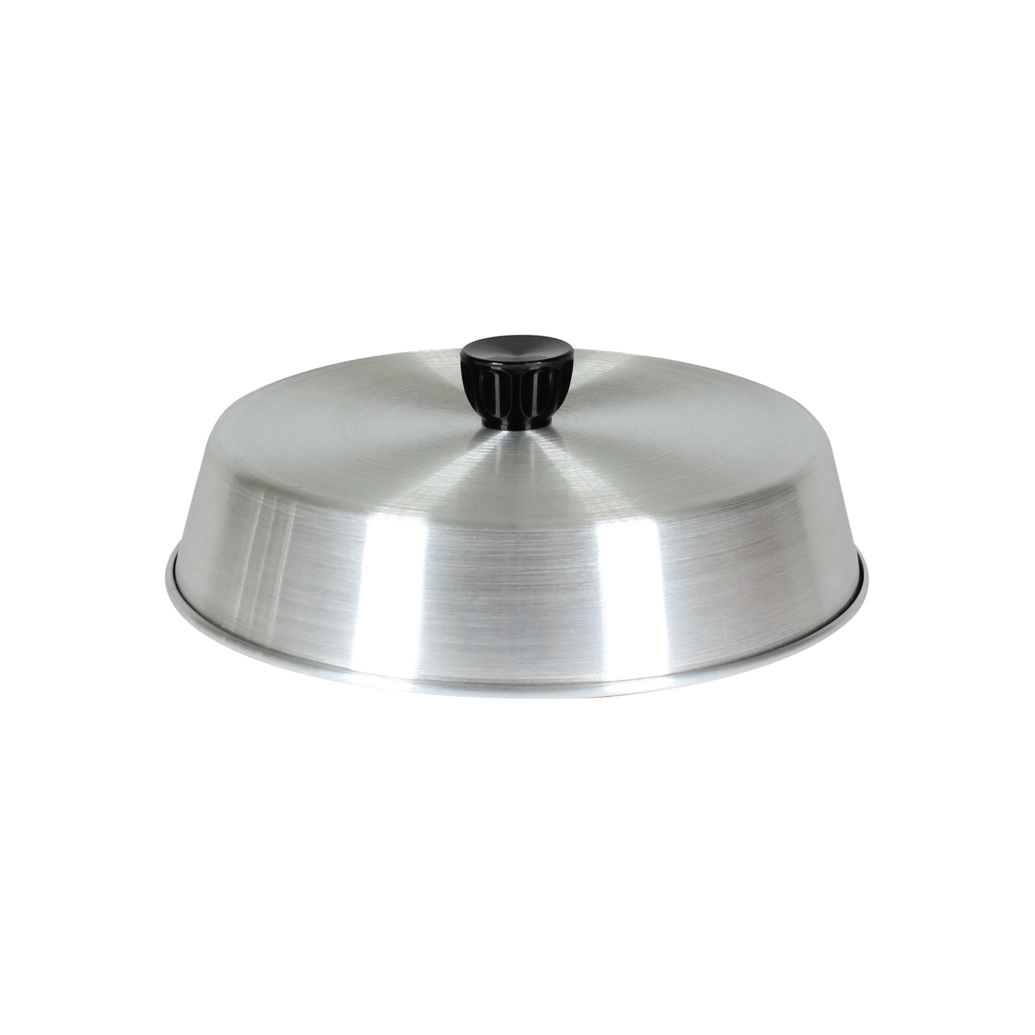 Thunder Group ALBC009 kitchen utensils; basting cover