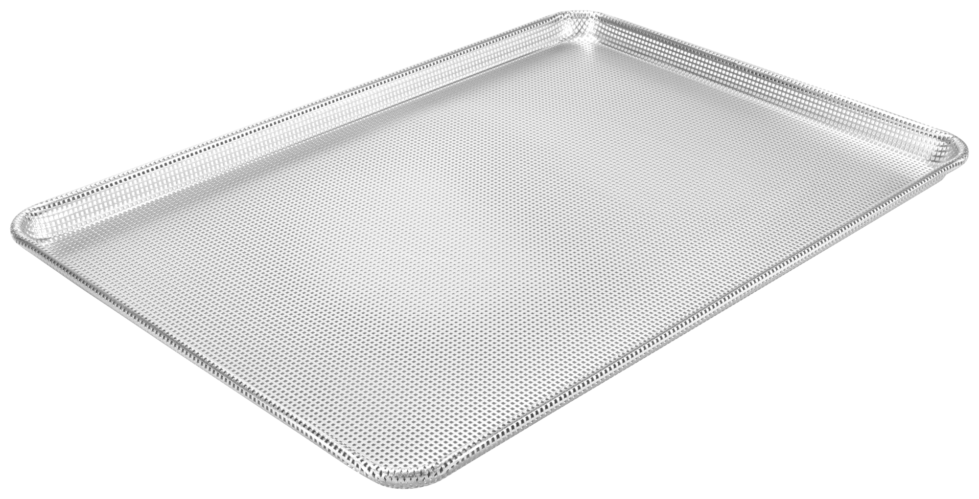 Winco ALXN-1826P sheet pan
