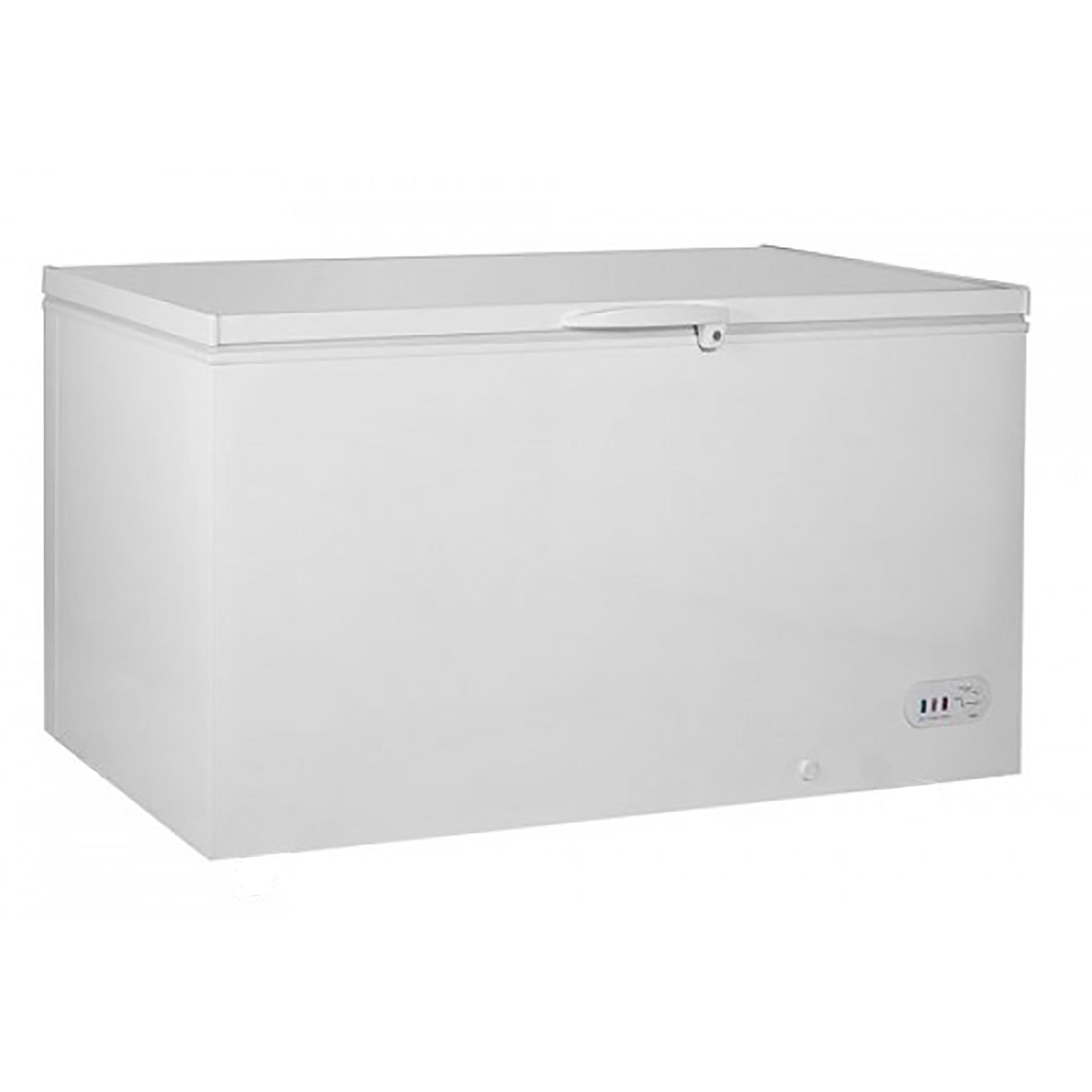 Adcraft (Admiral Craft Equipment) BDCF-10R chest freezer