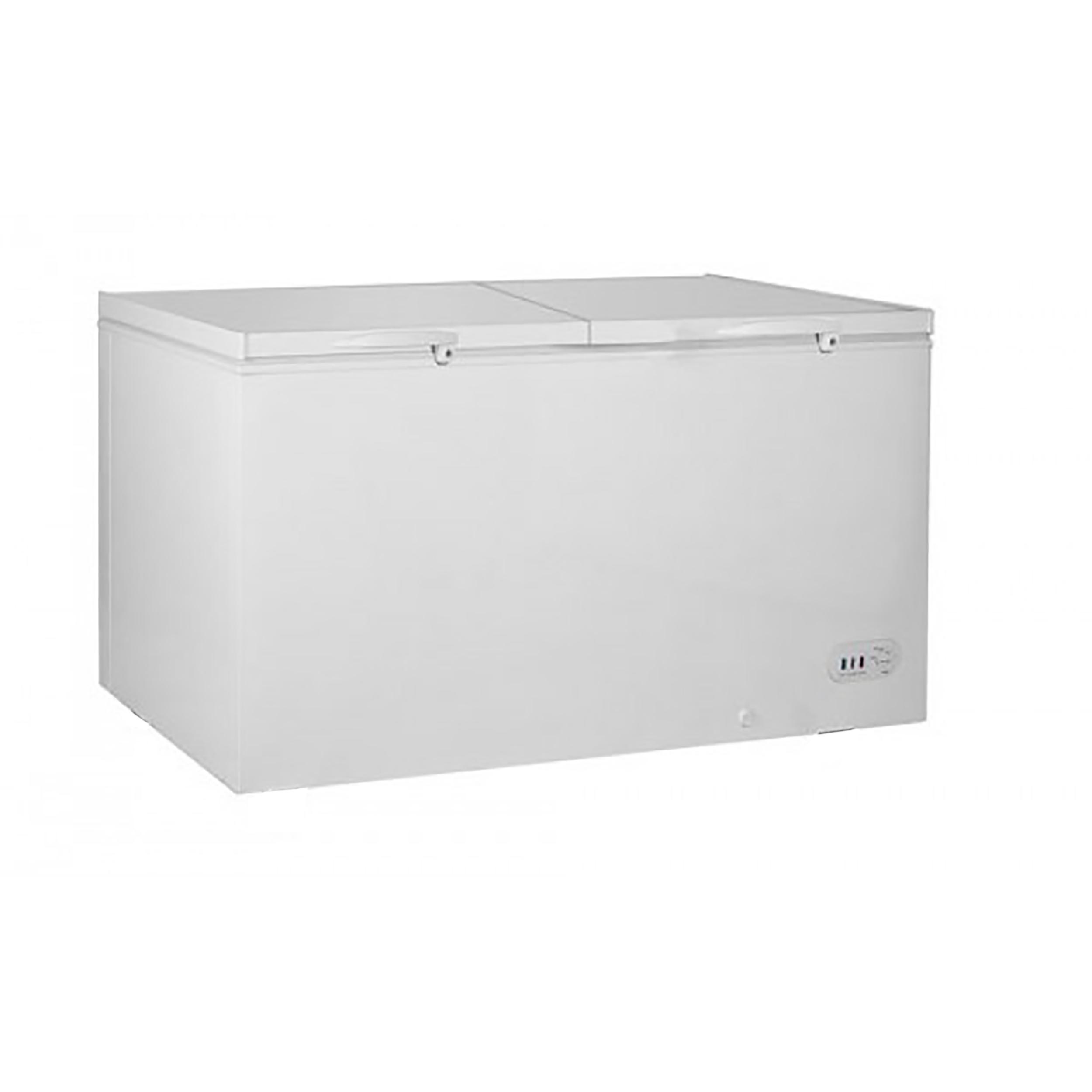 Adcraft (Admiral Craft Equipment) BDCF-16/2R chest freezer
