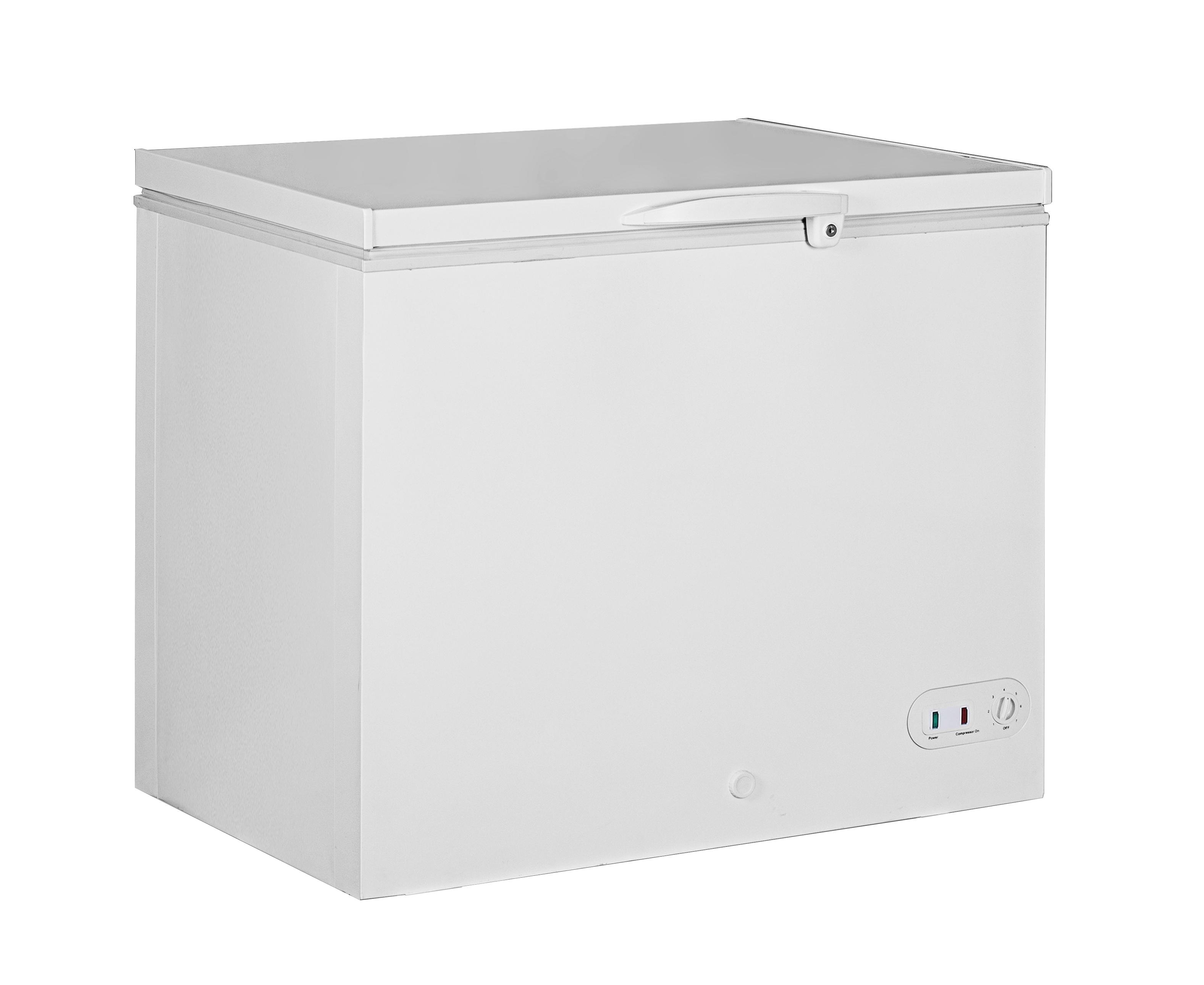 Adcraft (Admiral Craft Equipment) BDCF-5 chest freezer