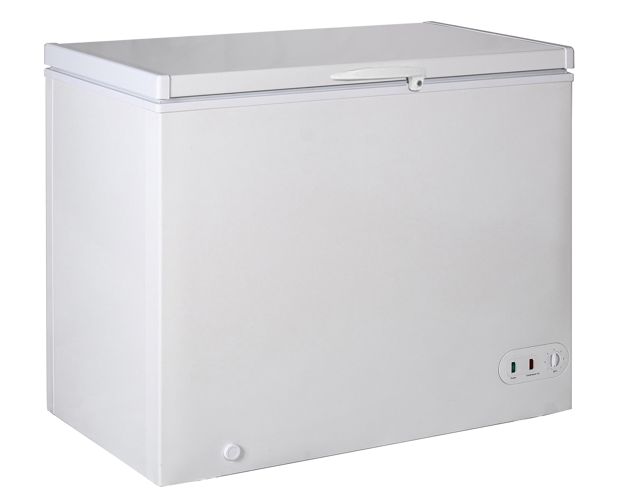 Adcraft (Admiral Craft Equipment) BDCF-9R chest freezer