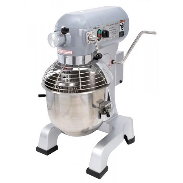Admiral Craft BDPM-20 planetary mixer