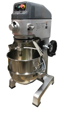 Admiral Craft BDPM-60 planetary mixer
