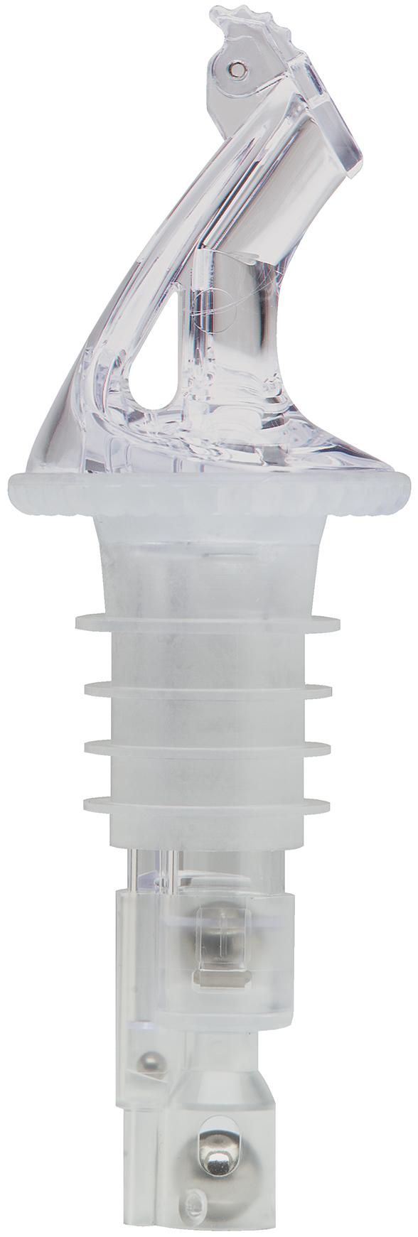 Bar Maid/Glass Pro BMP-4150C liquor pourers