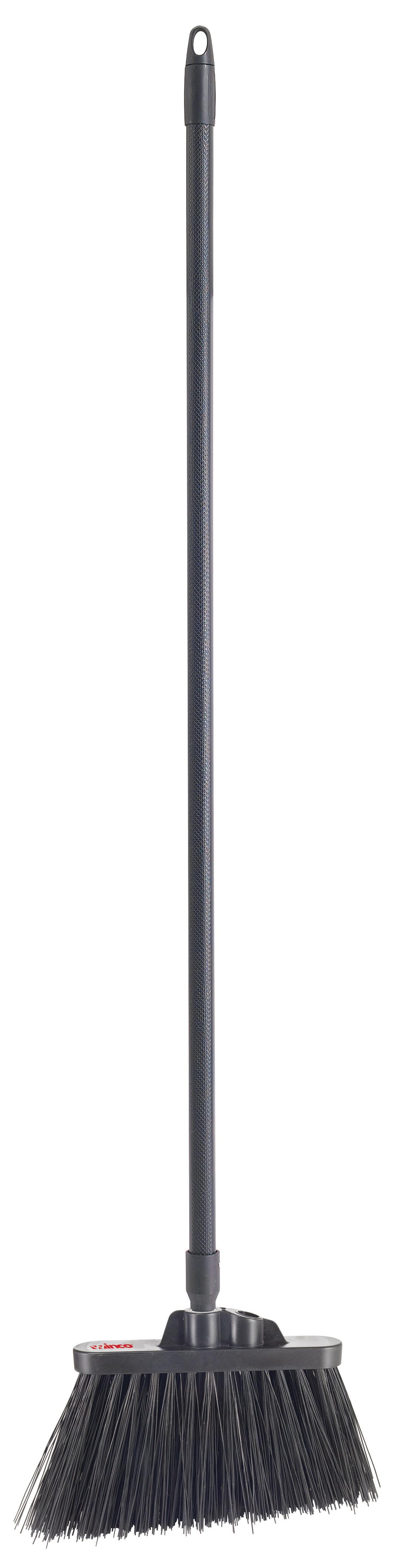 Winco BRAU-9K-H broom set