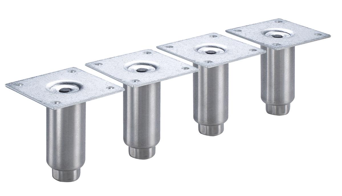 Krowne Metal BS-102 refrigeration