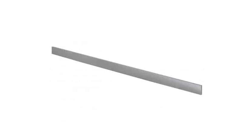 Krowne Metal BS-199 refrigeration