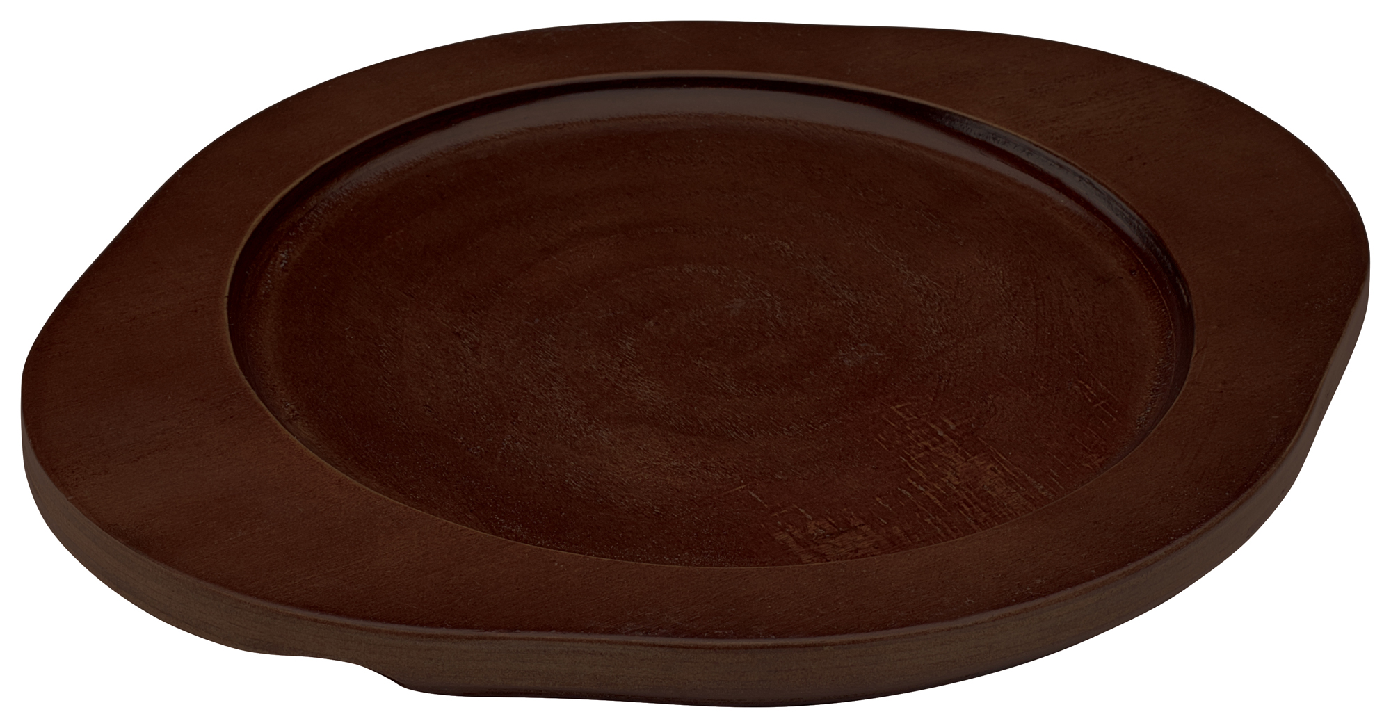 Winco CAST-8UL wood underliner