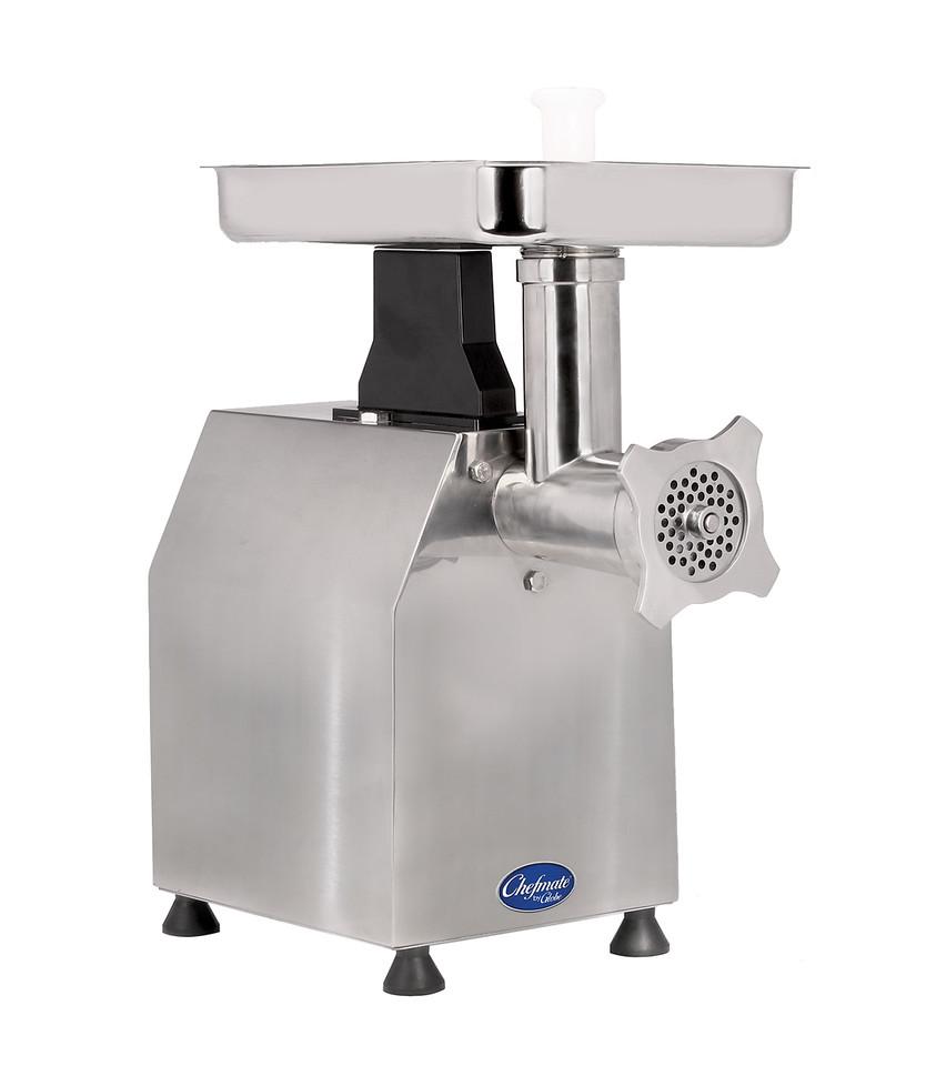 Globe CM22 meat grinder, electric